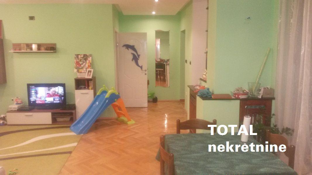 Nolvadex for sale